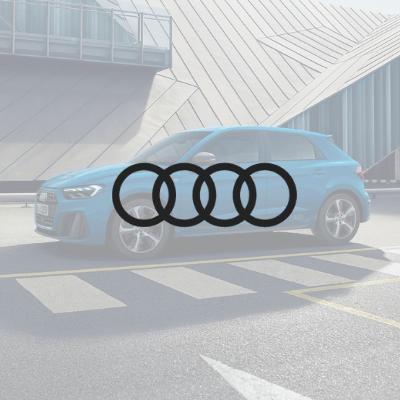 Audi Private Lease